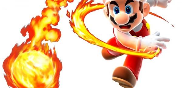 fire_mario
