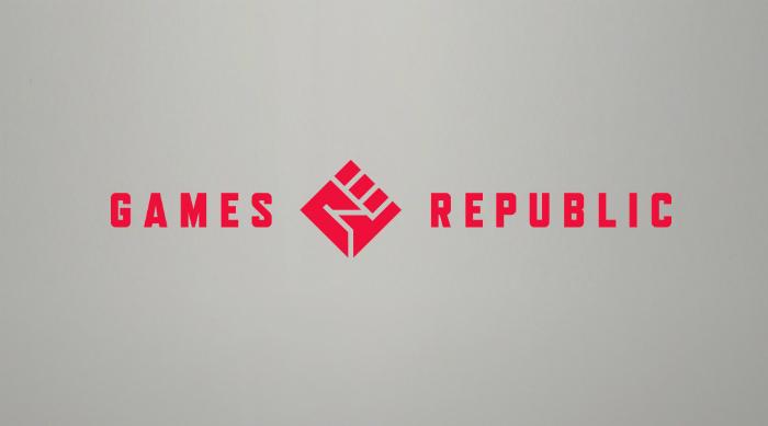 games republic