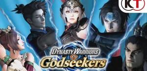 godseekers