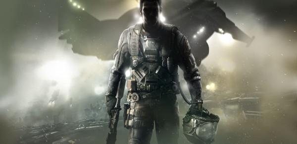 infinite-warfare-logo-review