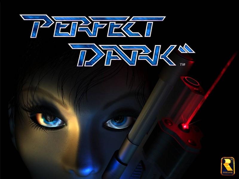 perfect_dark