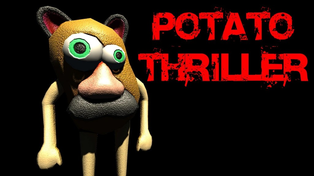 potato-thriller