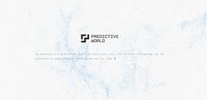 predictive_world