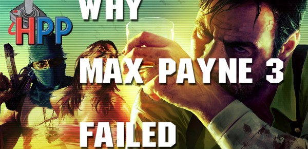 why-mp3-failed-ps