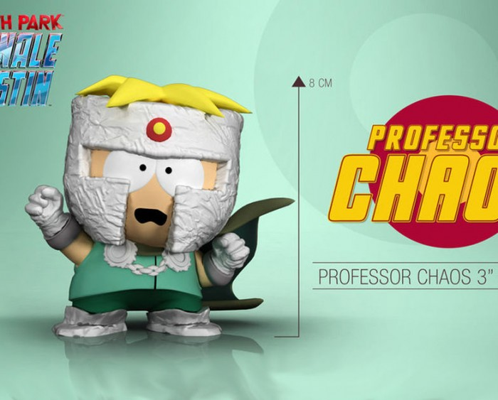 ubisoft announces south park collectibles