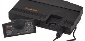 640px-turbografx16-console-set1