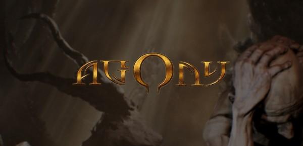 agony-header