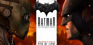 batman-the-telltale-series-city-of-light