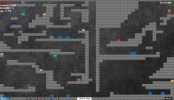Box Maze screenshot 1