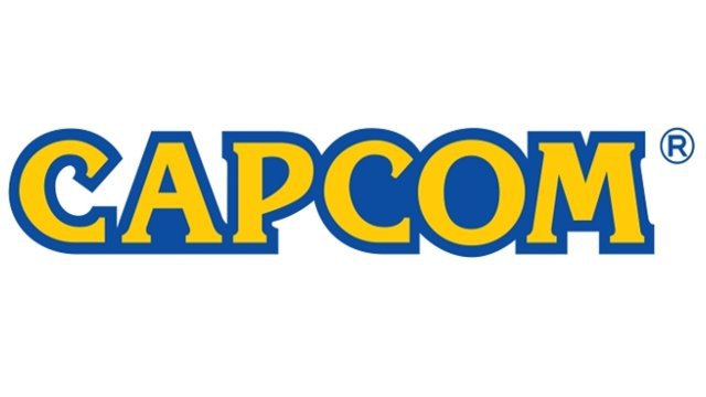 capcom dormant ip