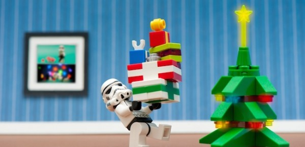 christmas-lego-geek