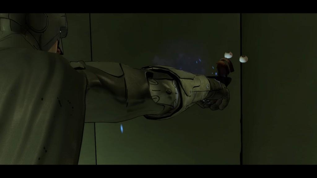 Batman ep52