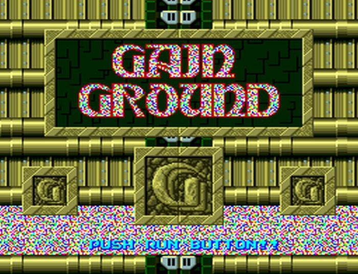 gain-ground-sx-1