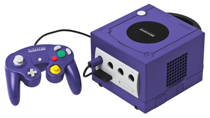 game-cube-switch-1
