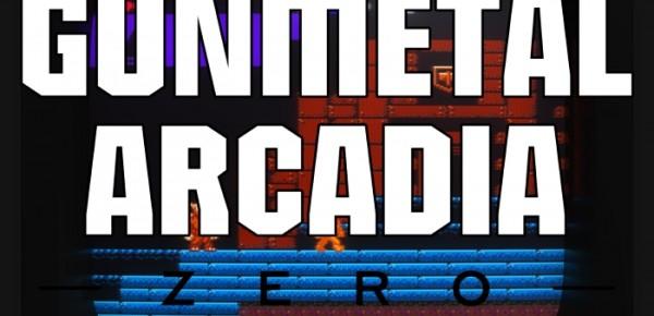 gunmetal-arcadia-zero-title
