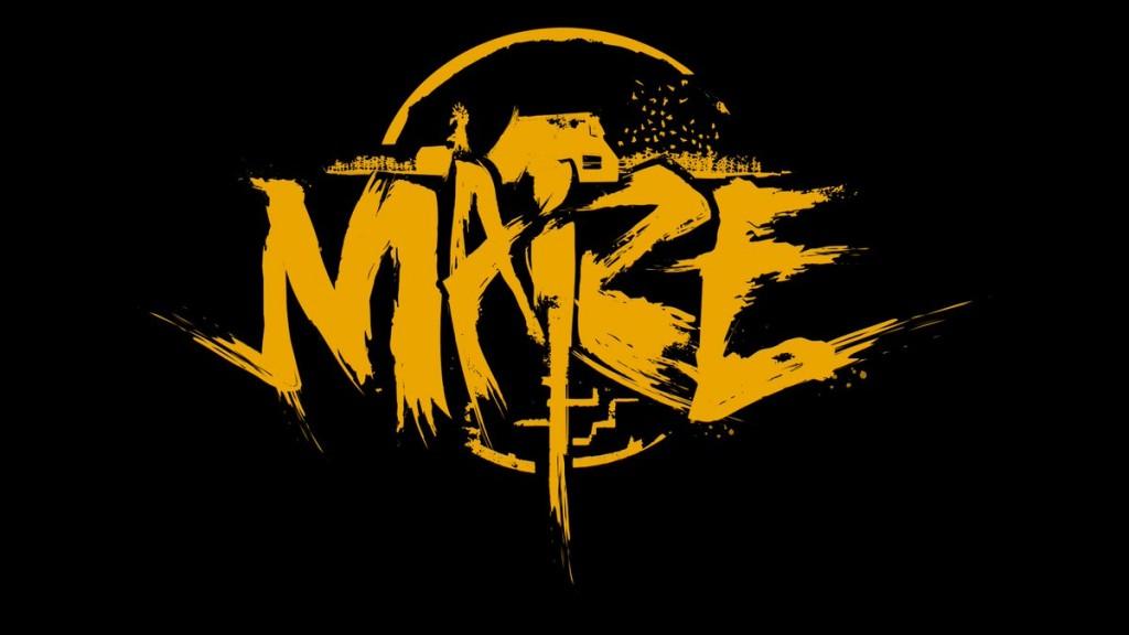 maize-banner