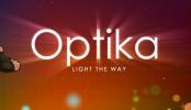 optika-title