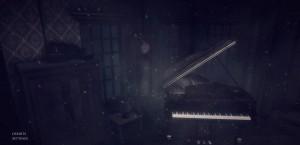 piano - title