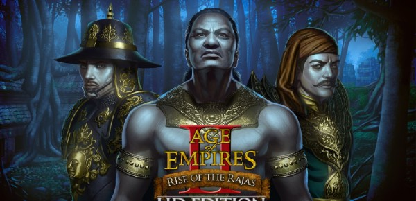 rise-of-the-rajas