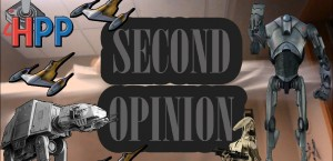 second-opinion-swgb-thumbnail
