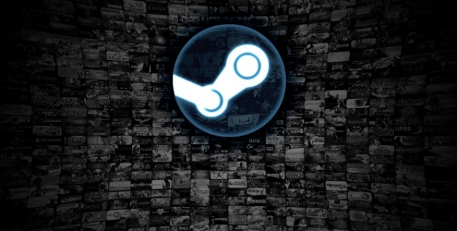 Steam tools title