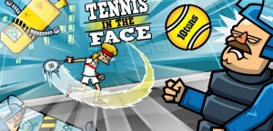 tennis-in-the-face-1