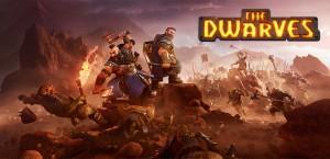 The Dwarves Banner