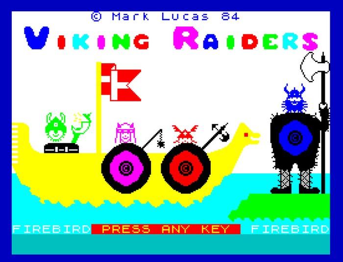 viking-raiders-1
