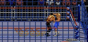 wwf-rage-in-the-cage-1