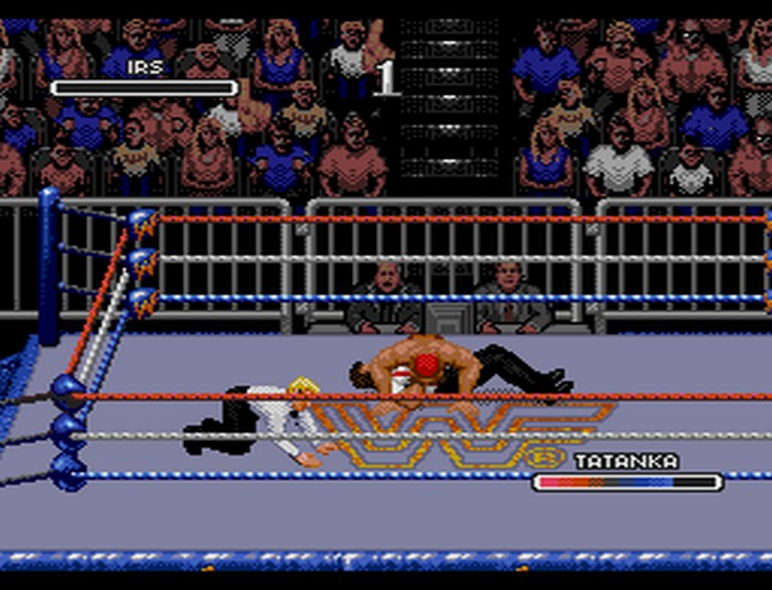 wwf-rage-in-the-cage-3