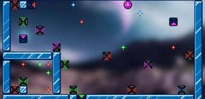 yopaz-ice-star-2