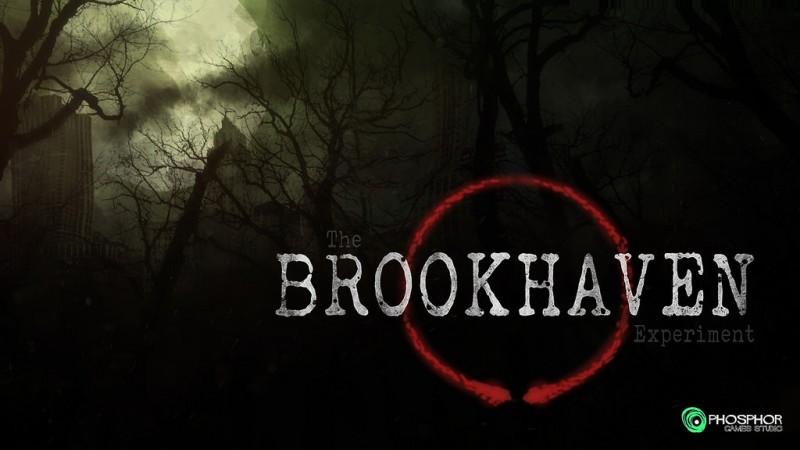 brookhaven1
