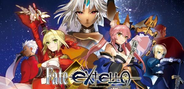 fateextella1