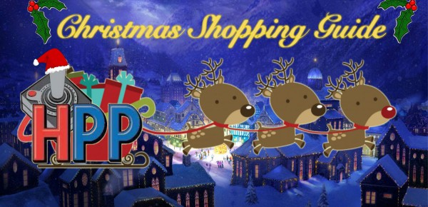 hppchristmasshoppingguide2