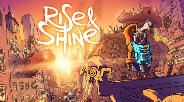 rise_shine