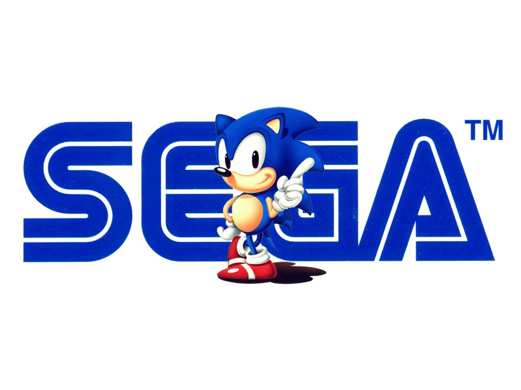 Sega Wants To Hear From You To Determine Next Steps For Many Franchises
