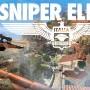 sniper_elite_4