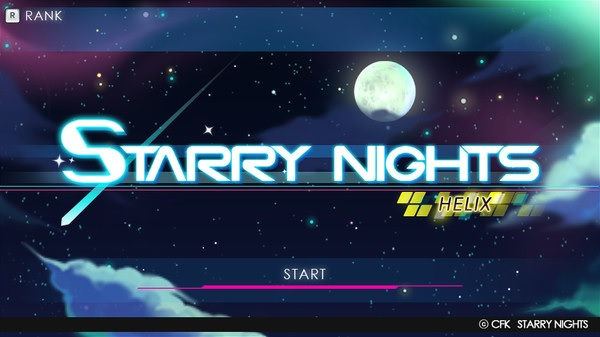 starry-nights-helix