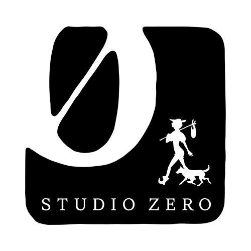 ATLUS Studio Zero