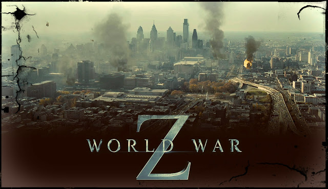 world-war-z
