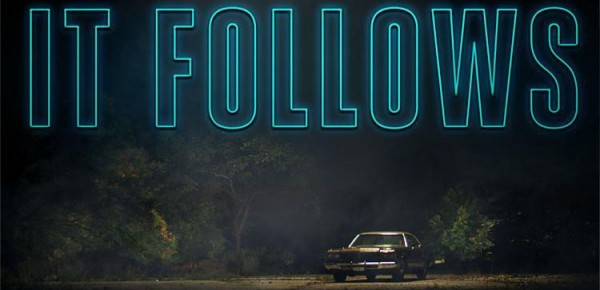 It Follows