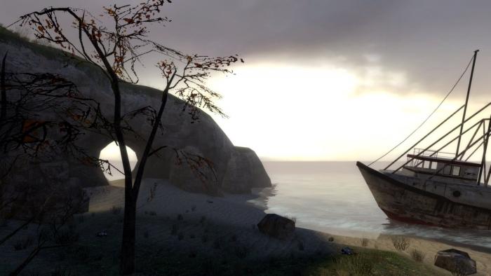 Minerva screenshot
