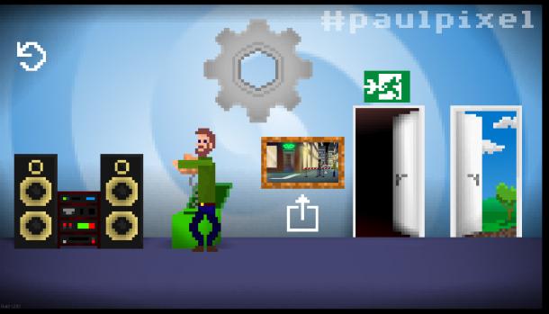 PaulPixel1