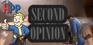 Second Opinion Thumbnail F4