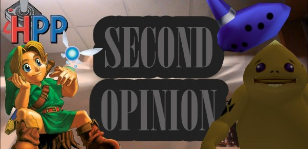 second-opinion-thumbnail-oot