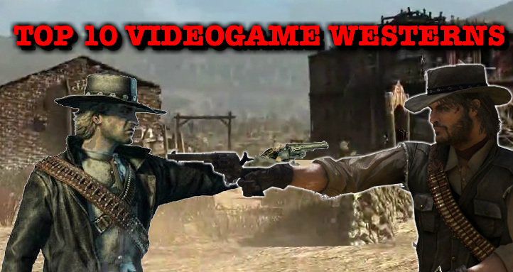 top10videogame-westerns