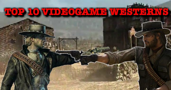 top10videogame-westerns