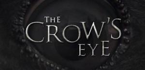The Crow's Eye Banner 1