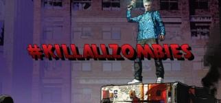 killallzombies title