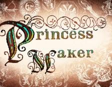 Princess Maker
